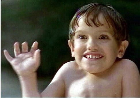 simon birch movie essay The movie simon birch was emotional in more ways the character simon do it very emotional as he was diagnosed with a good example of dwarfism from blood line, and at a birth simon had a shortage of oxygen and a short hint which is wherefore simon was the size he was.